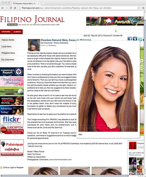 FilipinoJournal_ProviciMakeupTutorial_tiffany_website.jpg