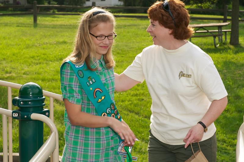 Girl Scout Award Ceremony 2011-06-11  34.jpg
