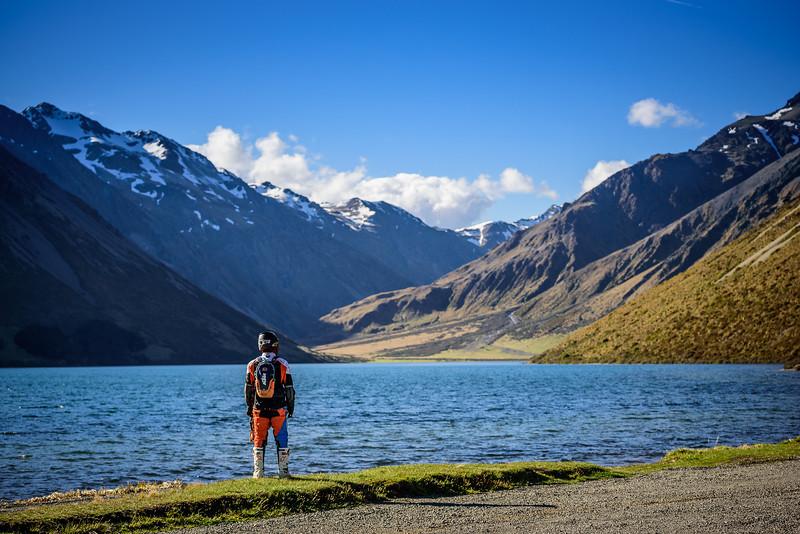 2019 KTM New Zealand Adventure Rallye (919).jpg