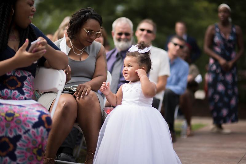 Laura & AJ Wedding (0701).jpg