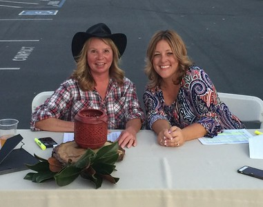 2nd Annual Taste for a Cause
