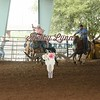 BRIAN STEVENS & ROLE RODRIGUEZ-TRTR-AUG-BEEVILLE-62
