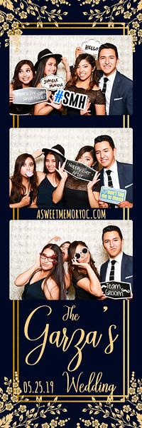 A Sweet Memory, Wedding in Fullerton, CA-415.jpg