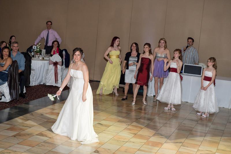 Ricci Wedding_4MG-5632.jpg