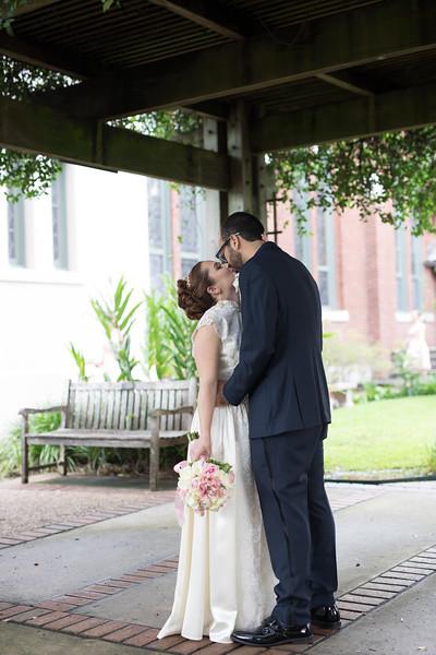 Houston Wedding Photography ~ Sheila and Luis-1444.jpg