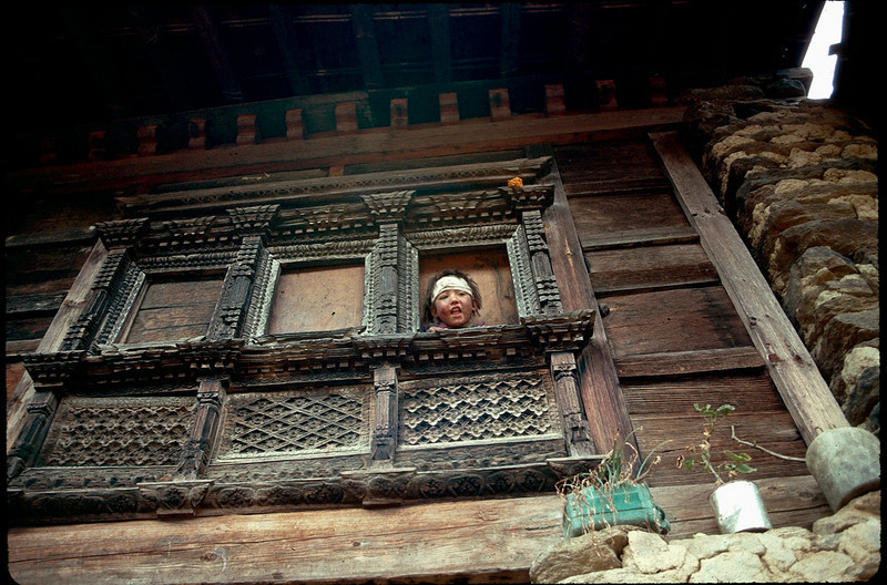 Nepal1_126.jpg