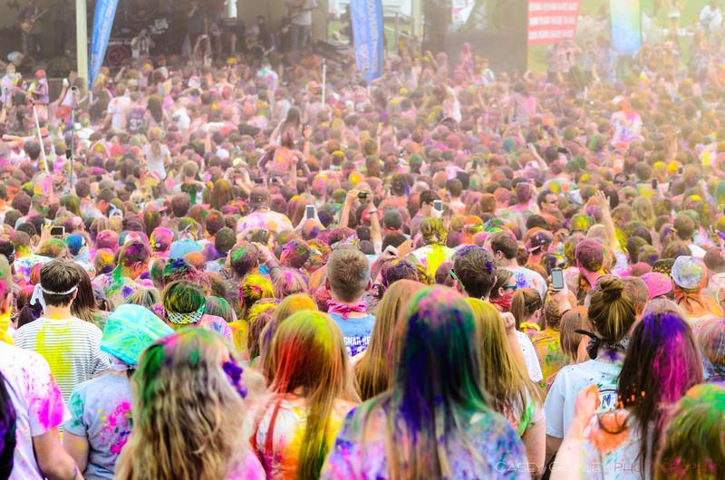 Festival-of-colors-20140329-449.jpg