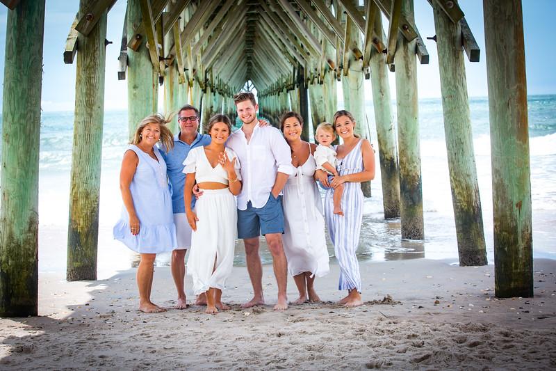 Topsail Island Family - Engagment photos-252.jpg