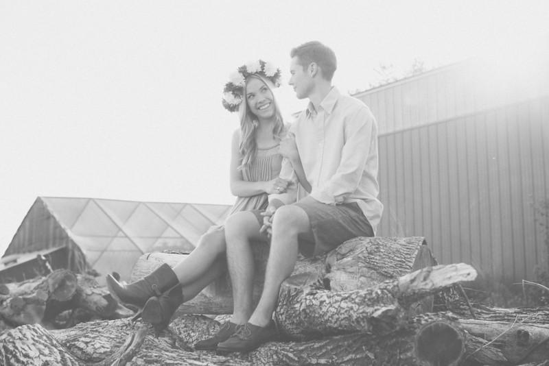 Tim & Maggie Engaged  (651 of 835).jpg