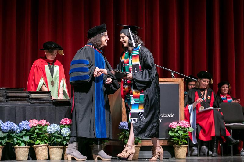 20190509-CUBoulder-SoE-Graduation-125.jpg