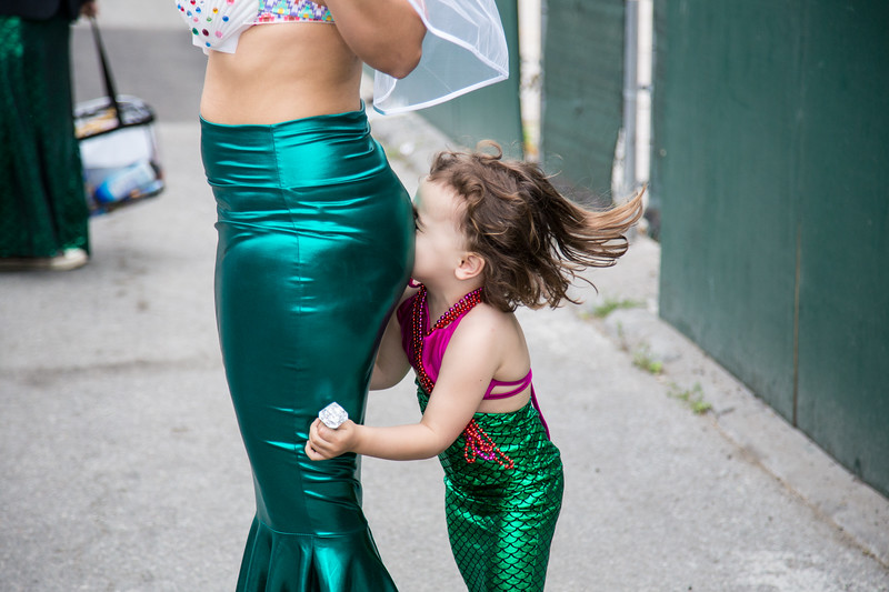 MermaidParade2017-0583.jpg