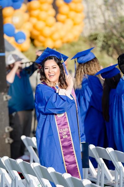 14Vanessa's Graduation.jpg