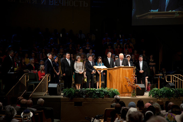 Deacons Ordination 2012-10
