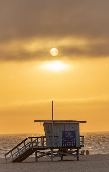 sunset-9803.jpg