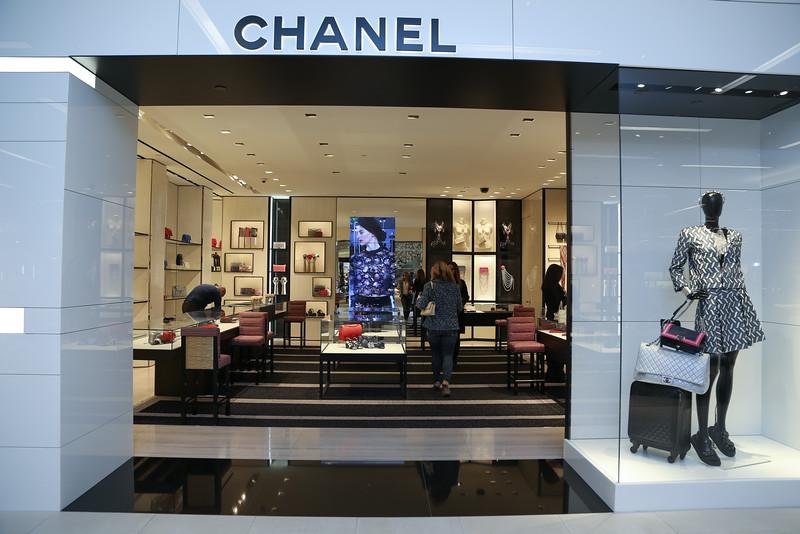 Chanel--119.jpg