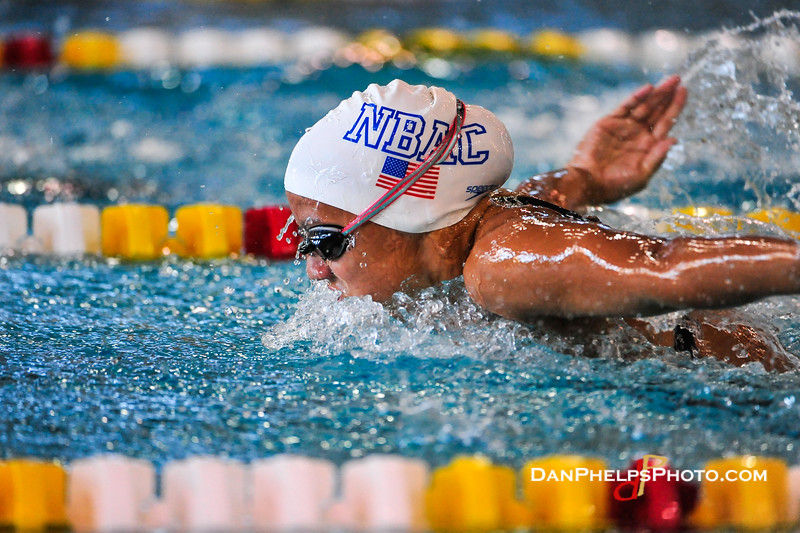 2015 MDS LC Champs-249.JPG