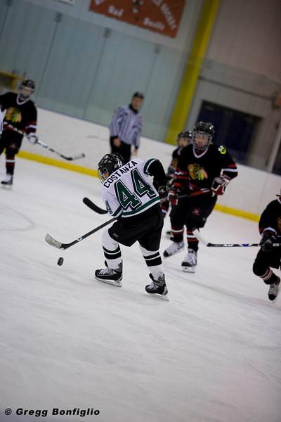 Jaguars Hockey-073.jpg