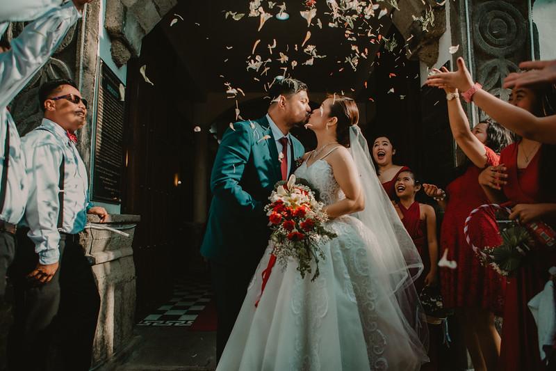 Jonathan Julie Wedding JPEG-800.jpg