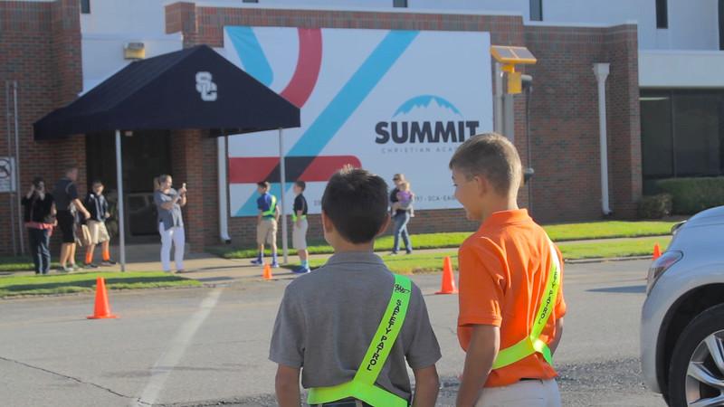 Summit Inspire_First Day of School Long.00_00_01_07.Still004.jpg