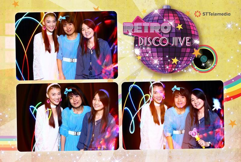 Blink!-Events-ST-Telemedia-08.jpg