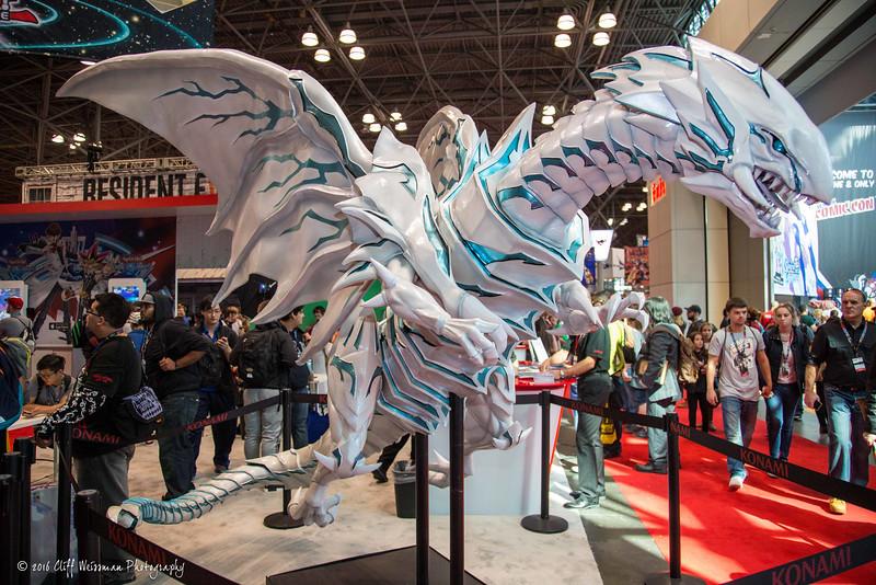 NYCComicCon2016-8119.jpg