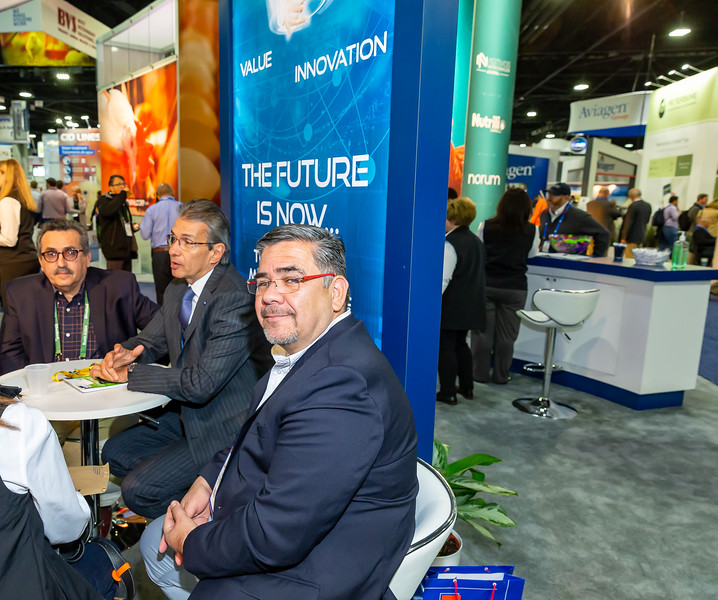 IPPE Poultry Show-VG-95.jpg