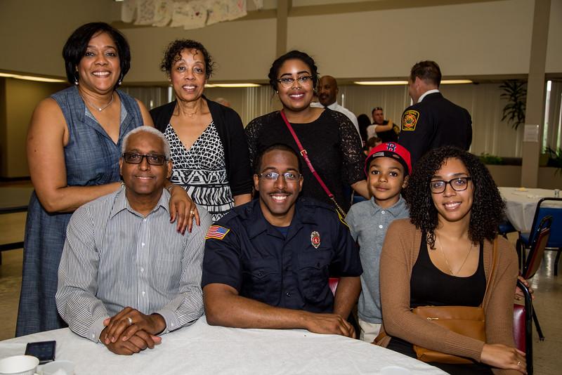 6-12-2016 Firefighter Memorial Breakfast 275.JPG