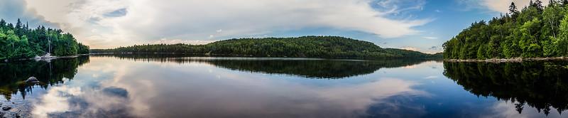 2015-07-26 Lac Boisseau-0077.jpg