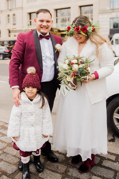 Justin & Tiffani - Central Park Wedding (58).jpg