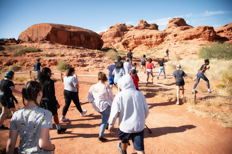 Dixie Rock Welcome Event 2019--77.jpg