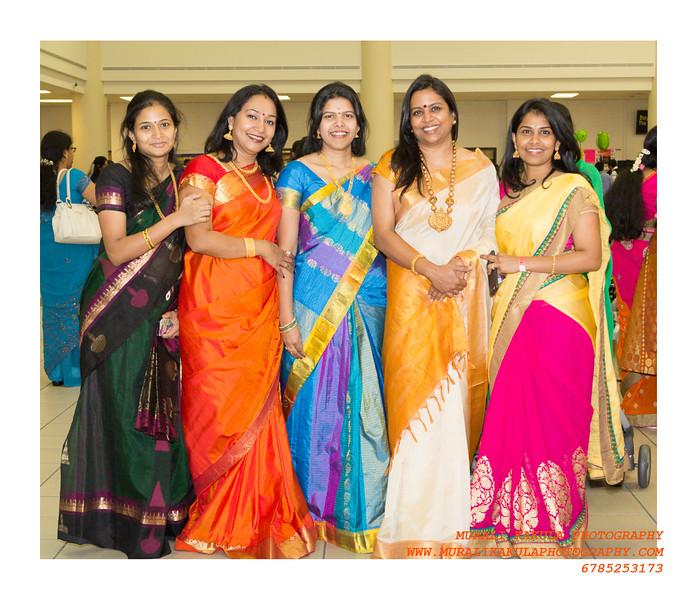 GATS 2015 Pongal Page 81.jpg