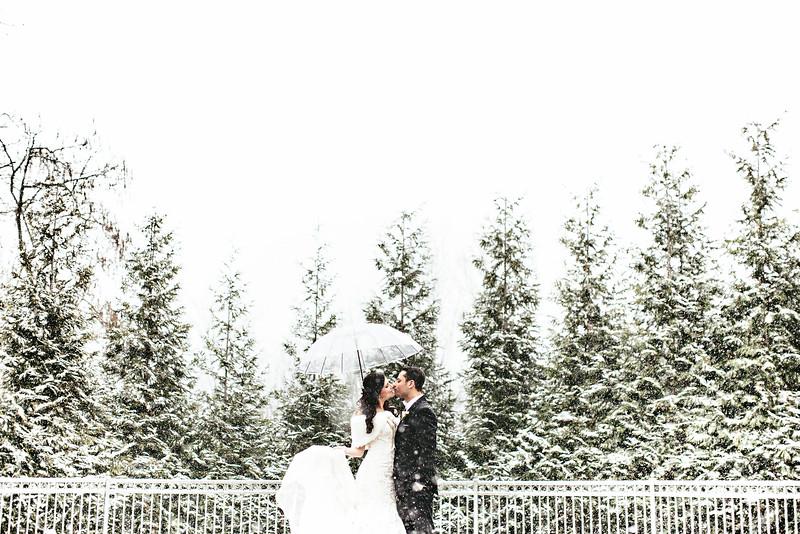 NYC Wedding photogrpahy Tim 2018-0003.JPG