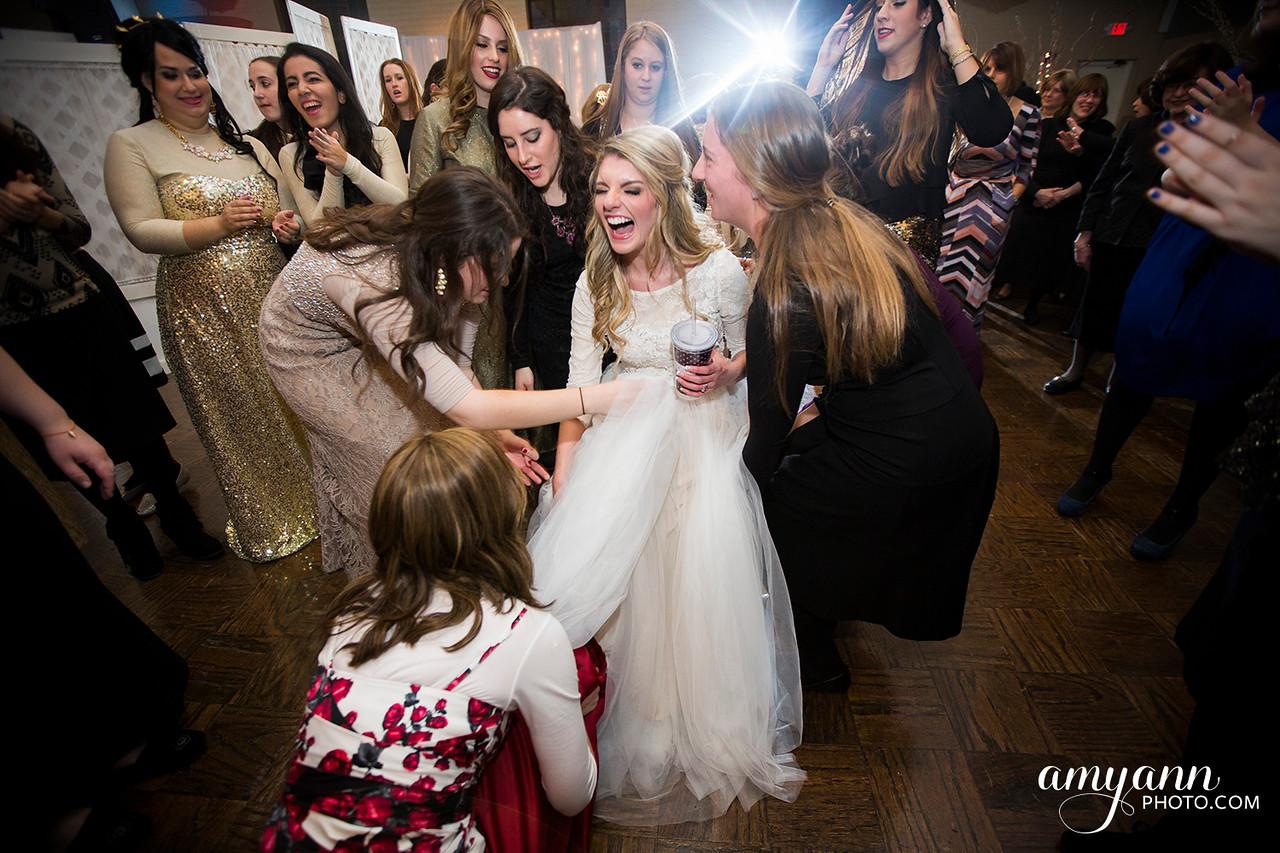 olivianick_weddingblog63