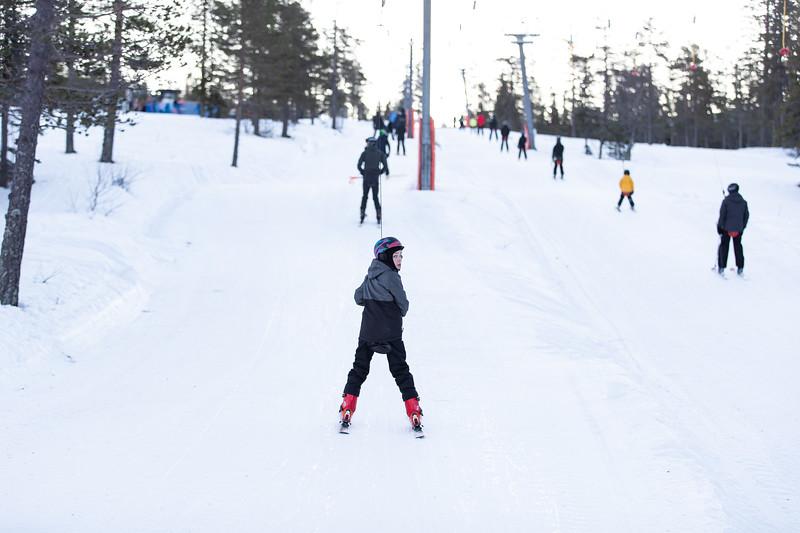 Skisoldag1-12.jpg