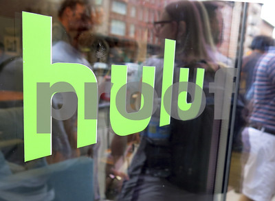 hulu-adds-cbs-for-upcoming-live-tv-streaming-service