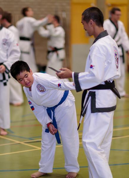 Tang Soo Do (Aug 2012)_7752451162_o.jpg