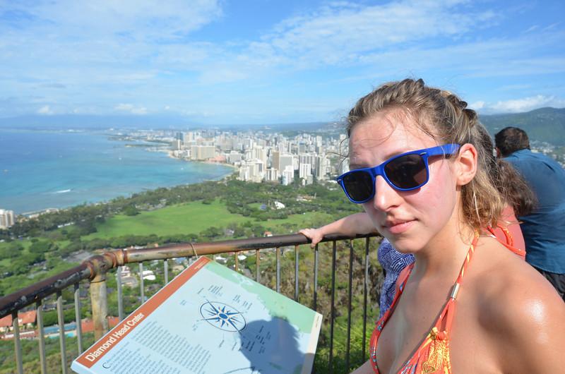 Oahu Hawaii 2011 - 138.jpg