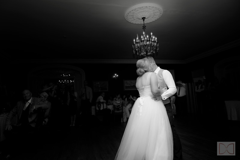 Donegal_bride_and_groom_at_castlegrove_house-51.jpg