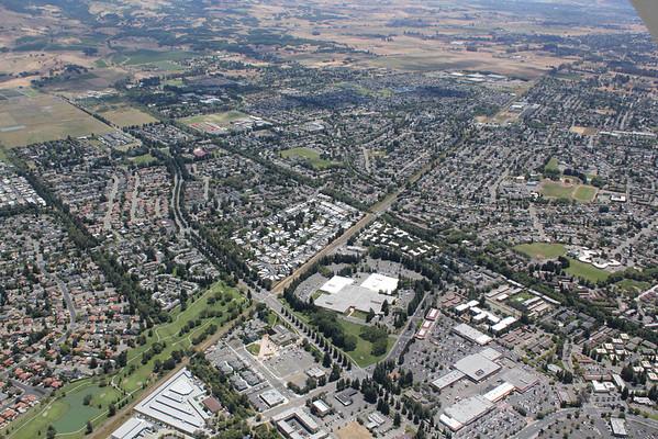 7-18-2011 Rohnert Park