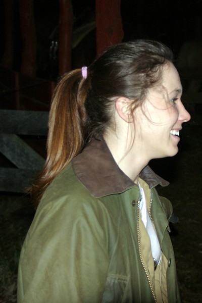 horsefarmangie.jpg