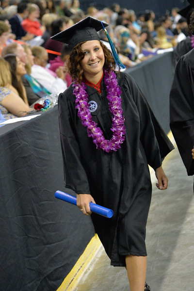 051416_SpringCommencement-CoLA-CoSE-0134-2.jpg