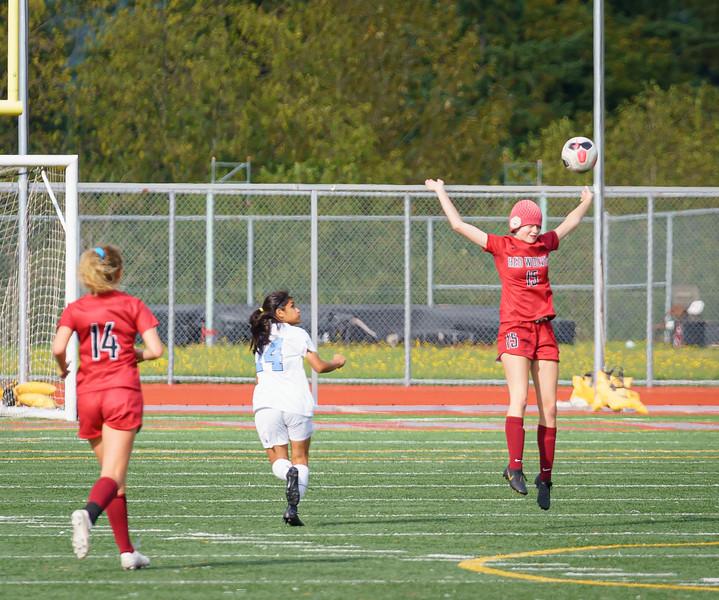 2019-09-28 Varsity Girls vs Meadowdale 140.jpg