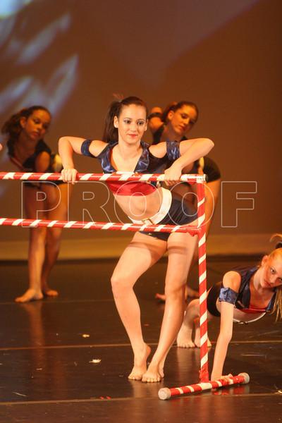 Taylor-DanceEmpire 141.jpg