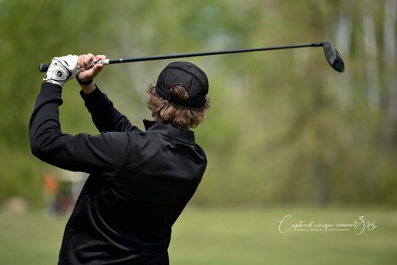Mational Deaf Golf Clinic Sunday-113.jpg