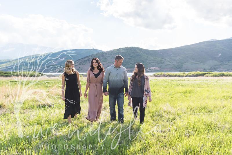 wlc  Labrum family  992018-Edit.jpg
