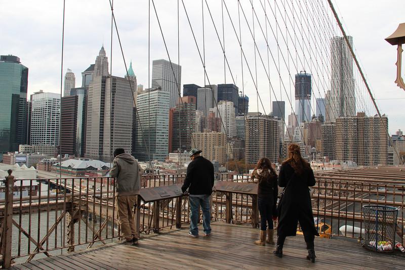 NYC_20111113_105.JPG