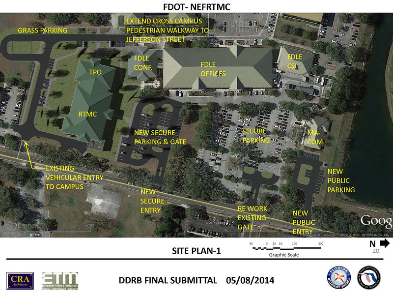DDRB Meeting Packet May 2014_Page_36.jpg