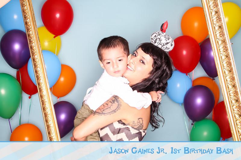 Jason's 1st Birthday-057.jpg