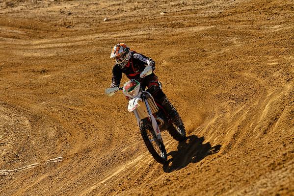 Rider 866