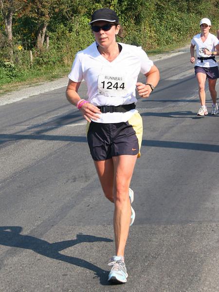 2005 Land's End Half Marathon by Marc Trottier - IMG_2485.jpg